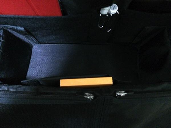 Open pc bag 10