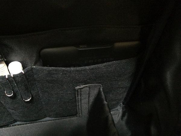 Open pc bag 11