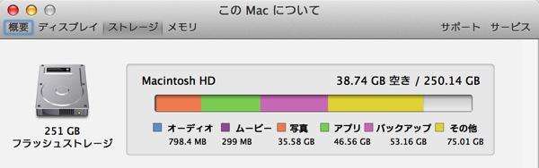 Abou my mac 20140830